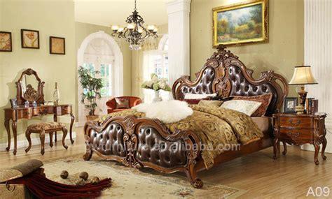 exotic bedroom sets lovely furniture natural wood bedroom exotic wood bedroom furniture buy exotic wood bedroom