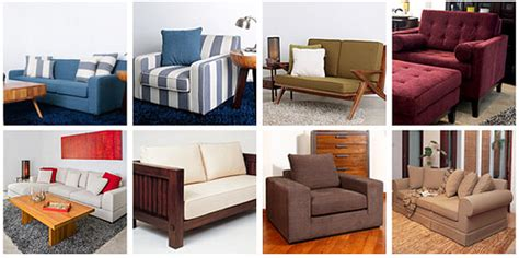 Best Place To Buy Sofa In Singapore by 5 Best Places To Buy Sofas In Singapore