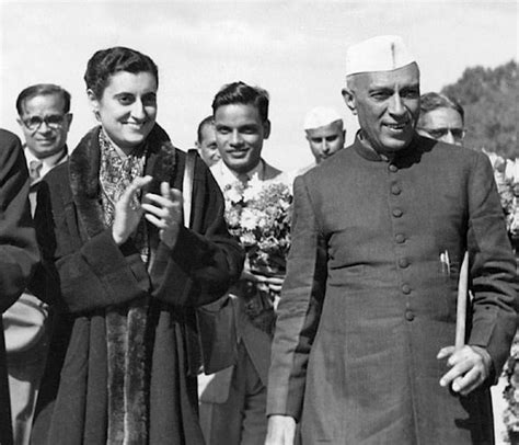 gandhi surname wikipedia the free encyclopedia 43 best indira india shoe project images on pinterest