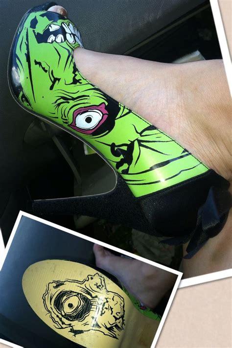 iron fist tattoo 100 iron polka dot 16 animal tattoos