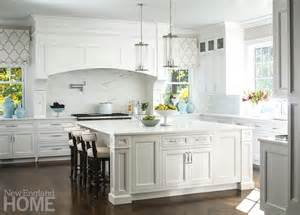large square kitchen island kitchens blue print roman shades design ideas