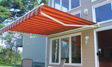 awnings victoria wizard screens awnings more victoria custom screens
