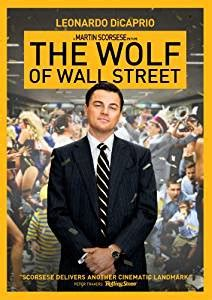 Wolf Of Wall Street Meme - amazon com the wolf of wall street leonardo dicaprio jonah hill martin scorsese movies tv
