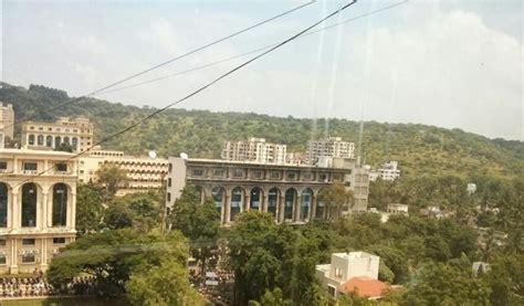 Mit College Mba Pune Kothrud by Mit School Of Management Mit Som Kothrud Pune