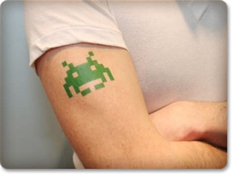 tattoo without pain customize your very own temporary tattoo without the pain