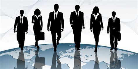 salidas profesionales informatica las mejores salidas profesionales del momento