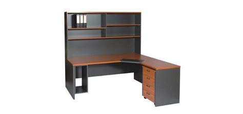 study table l l shaped study table make your child s study time