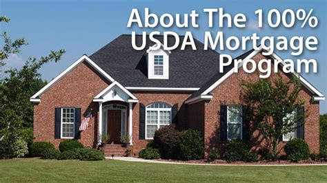 usda rural housing loan rates 2016 usda home loan guideline changes a plus financial services