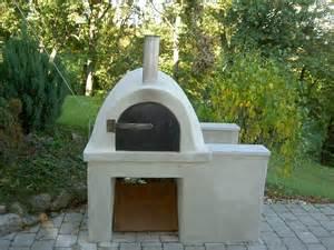 schamottsteine für kamin pizzaofen garten kreative ideen f 252 r ihr zuhause design