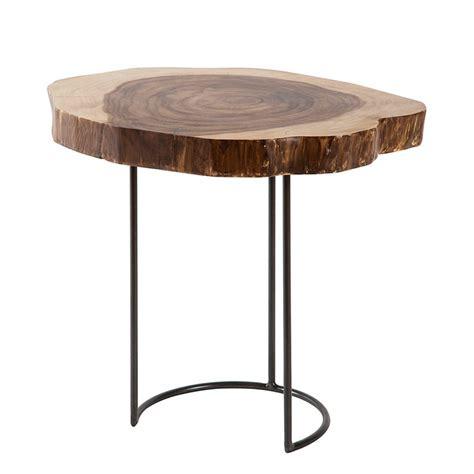 design beistelltische 431 beistelltisch legno big home24