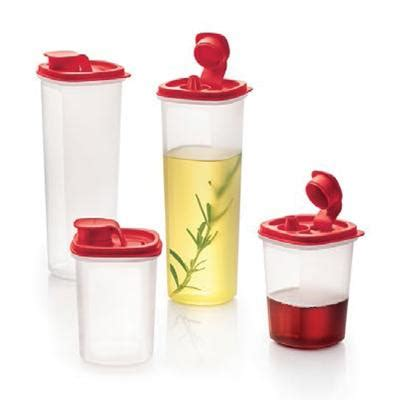 Mini Stor N Pour Tupperware get your tupperware products here in singapore tup sg