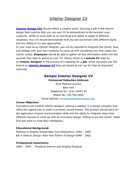 sle study plan essay our study abroad resume writing 28 images why study