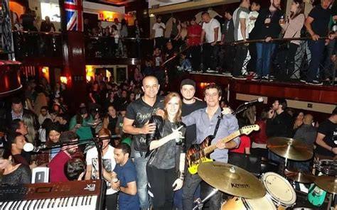 blue pub bar the blue pub s 227 o paulo obaoba
