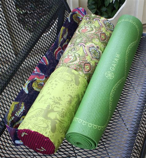yoga mat pattern amy butler eleanor meriwether amy butler s nigella yoga mat bag