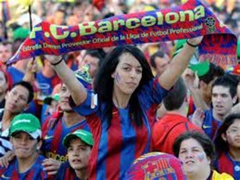 Barcelona Edition La Liga Espana Kaosraglan 2 ini daftar klub dengan jumlah fans terbanyak di eropa grosir kaos distro original bandung