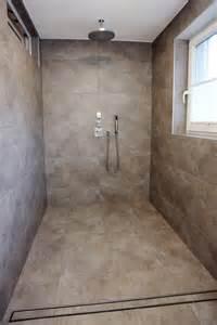 offene dusche duschsanierung a bis z dusche sanieren leicht gemacht