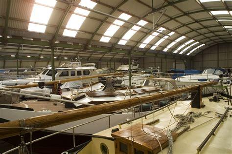 Yachten Polieren by Yacht Service Boot Polieren Wassersportzentrum Tacozijl De