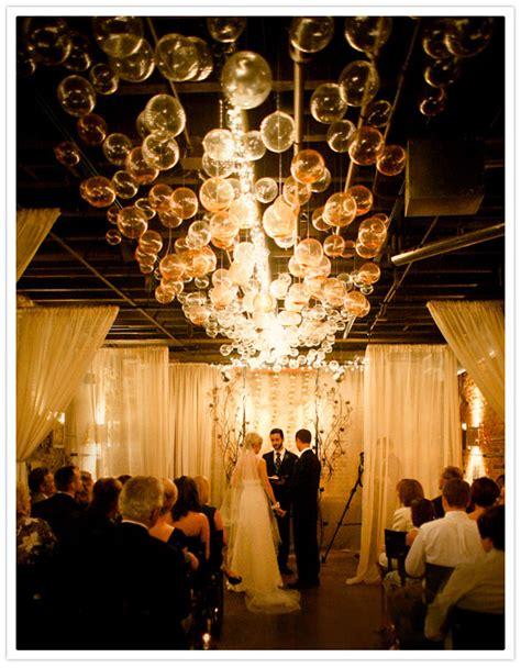 Diy Wedding Chandelier Diy Chandelier Diy Projects 100 Layer Cake