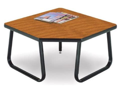 corner table fmo 3030d occasional tables