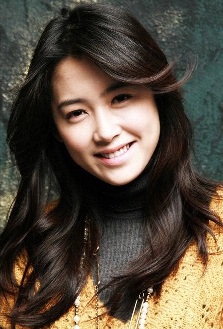 korean actress nam sang mi nam sang mi korean actress
