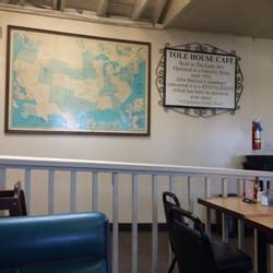 tole house cafe tole house cafe 68 foton caf 233 er rancho cucamonga ca usa recensioner yelp