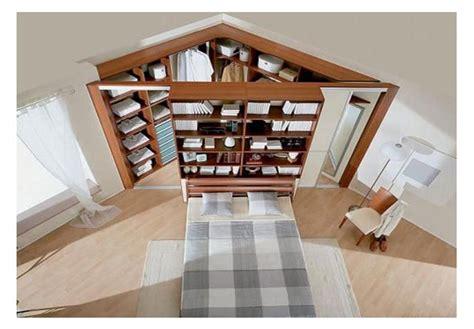 cabina armadio dietro letto cabina armadio angolare dietro al letto questioni di