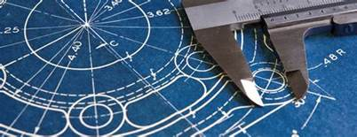 home engineering gulf coast state college engineering option liberal