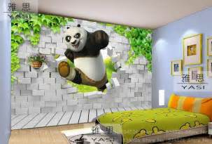 Wallpaper For Kids Room by Wallpaper Metal Picture More Detailed Picture About