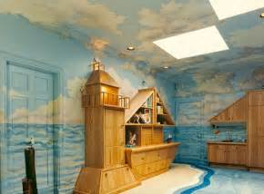 Wall Murals Ideas R Byan Ajusta Wall Mural Ideas