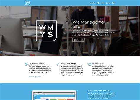 wp sifu we manage your wordpress membership plugin posts tagged testimonial