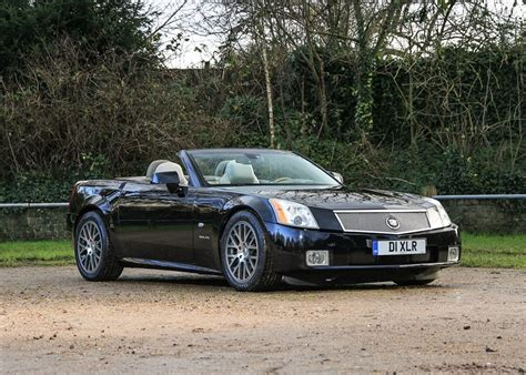cadillac xlr exotic car pictures 012 of 25 diesel station ref 25 2006 cadillac xlr roadster