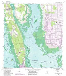 pine island center topographic map fl usgs topo