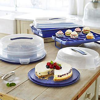 kuchen transport kuchen transportboxen kuchentransportboxen und dosen