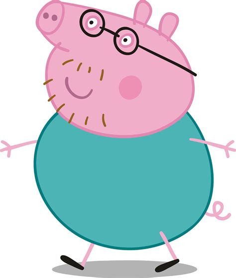 Peppa Pig Also Search For Pig Images Search Peppa And George