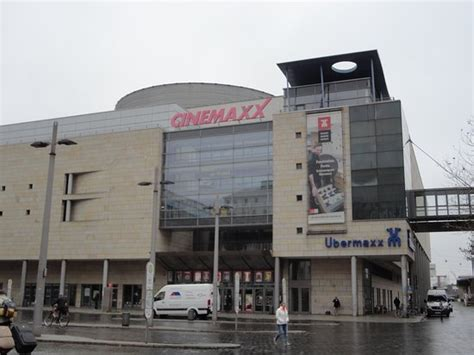 cinemaxx review cinemaxx bremen all you need to know before you go