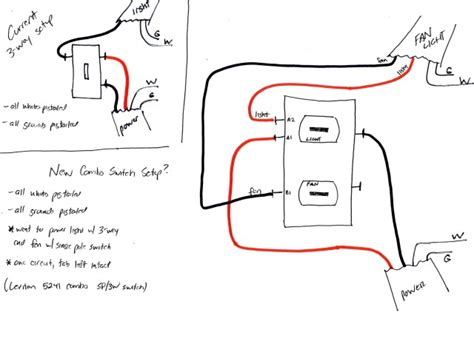 pole light switch wiring diagram 28 images index of