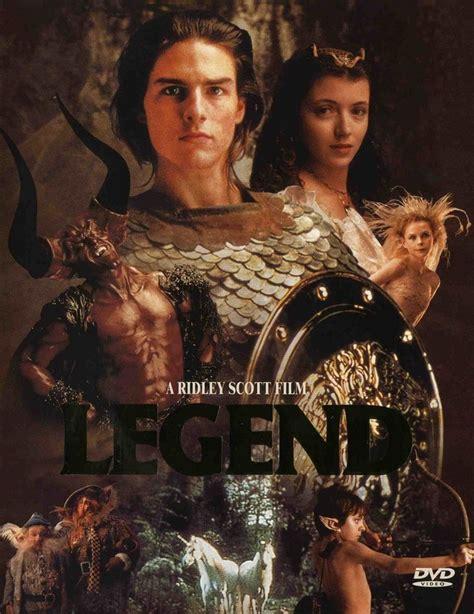 best fantasy film quotes 83 best images about ledgend on pinterest legends