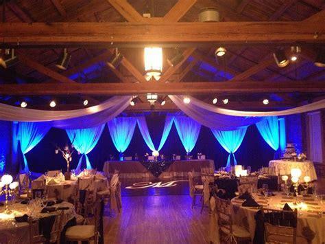 Top of the Market, Wedding Ceremony & Reception Venue