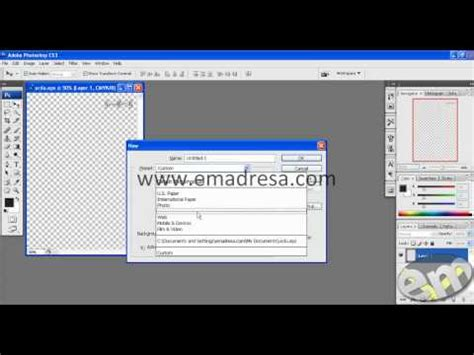 photoshop tutorials cs3 in hindi writing urdu in adobe photoshop cs3 urdu tutorial