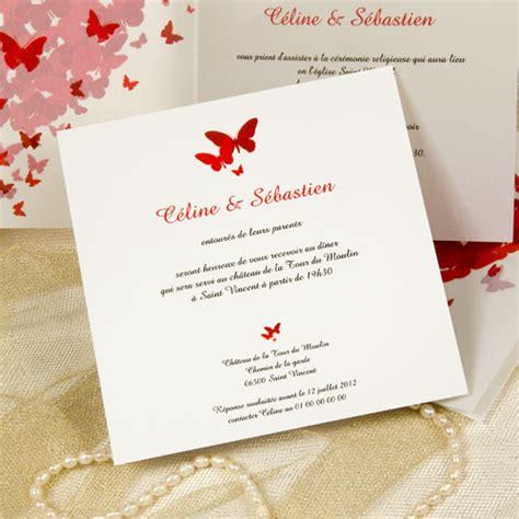 Exemple De Lettre D Invitation Pour Un Mariage Modeles Des Cartes D Invitation Pour Mariage Votre Heureux Photo De Mariage