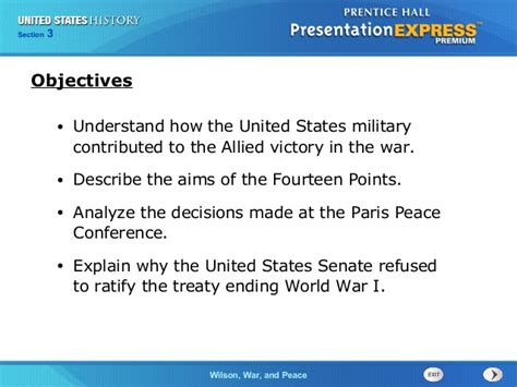 chapter 25 section 3 the war in the pacific us history ch 10 section 3 notes