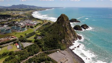 what to do in new plymouth nz top things to do while you re in new plymouth for womad