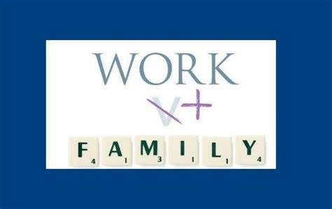 obiettivo lavoro sedi conciliare famiglia e lavoro in tp teleperformance italia