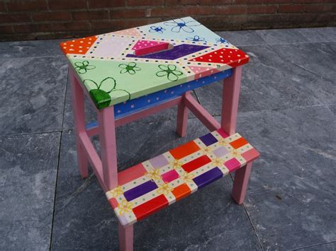 ikea bekvam step stool decorate decorate 82 best ikea keukentrap images on pinterest ikea bekvam