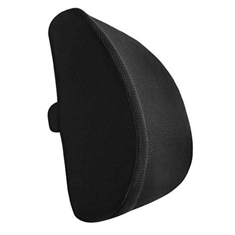 I Cushion Premium inner valley premium lumbar support cushion back cushion