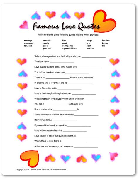 valentines question free printable s day trivia questions and