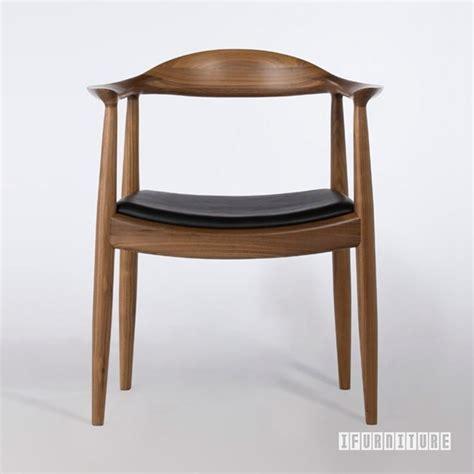 hans  wegner  chair replica ifurniture  largest furniture store  edmonton carry