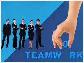 teamwork powerpoint templates teamwork powerpoint template ppt slides teamwork ppt