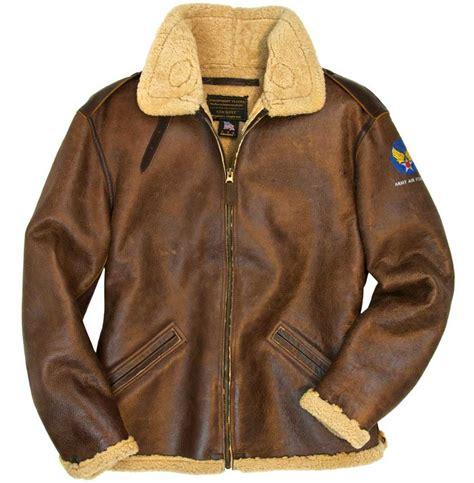Jaket Bomber Pilot Canvas Marsmello b6 bomber jacket s shearling bomber jacket
