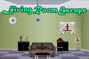 room escape 123bee living room escape walkthrough comments and more free